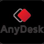 AnyDesk-Official-Logo