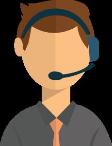 soporte_cliente